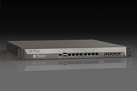 Firewall-5