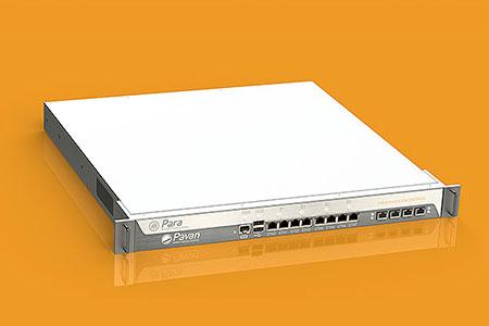 Firewall-8