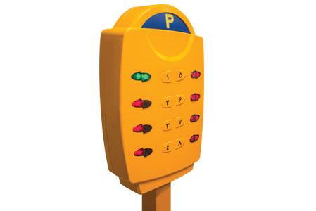 Parkmeter-PM-1000-6