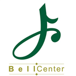bell-center