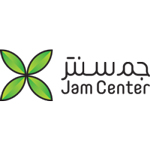 jam-center